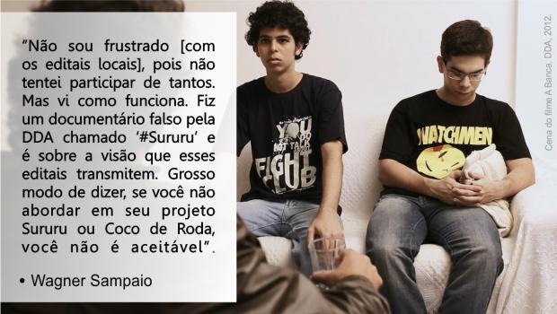 Olho 03